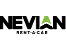 Rent a car | Nevian