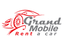 Rent a car Beograd | Grand Mobile