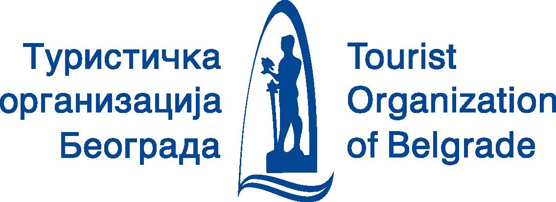 Beograd kontakti Ministarstvo državne